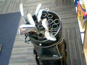 WILSON SPORTING GOODS Golf Club Set GOLF CLUB SET